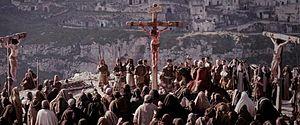 La passione di Cristo.jpg