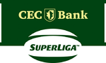 Logo SuperLiga rugby Romania.png