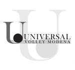 Universal volley modena wikipedia for Casa modena volley