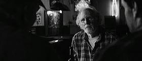 Nebraska film.jpg