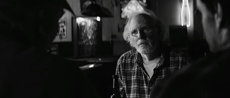 File:Nebraska film.jpg