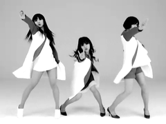 Perfume - love the world PV.png