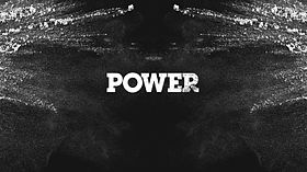 Power (serie tv).jpg
