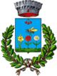 Pulsano