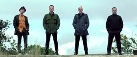 T2 Trainspotting.jpg