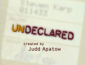 Undeclared.png