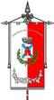 Adrara San Martino – Bandiera