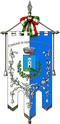 Adrara San Rocco – Bandiera