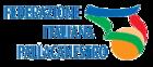Nazionale di pallacanestro femminile dell'Italia