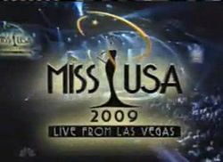 Miss USA 2009 tv.jpg