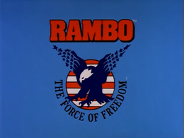 Rambo (serie TV).png
