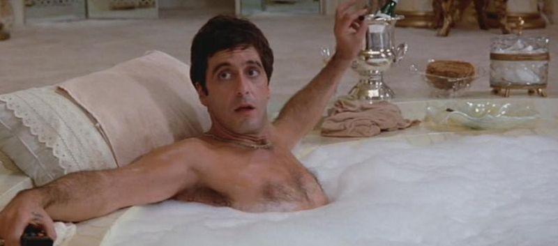 File:Scarface (1983).jpg