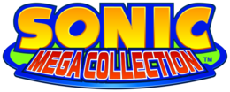 Sonic Mega Collection logo.png