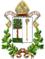 Cetraro-Stemma.png