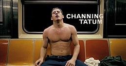Channing Tatum Filme