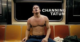Channing Tatum - Fighting.jpg