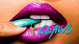 Claws serie TV.jpg