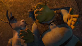 Donkey-and-Shrek.png