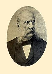 Enrico Pessina