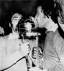 Independiente, Coppa Intercontinentale 1973.jpg