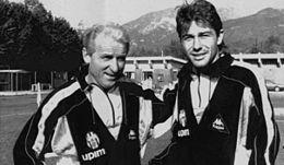 260px-Juventus%2C_1991%2C_Giovanni_Trapa