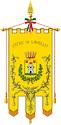 Lavello – Bandiera