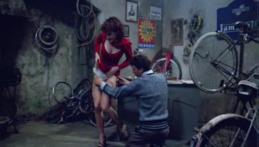 Liquirizia (film)