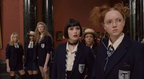 StTrinians screenshot.png