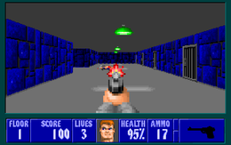 Wolfenstein 3D Screenshot.png