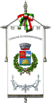 Aidomaggiore-Gonfalone.png