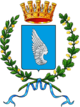 Ala (Italia)