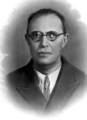 Alzona Carlo 1881-1961.png