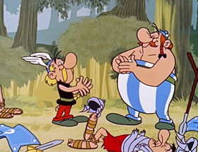 Asterix il gallico (film).png