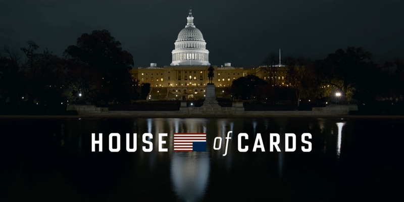 800px-House_of_Cards.png