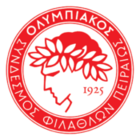 Olympiakos_Football_Club