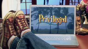Privileged.jpeg