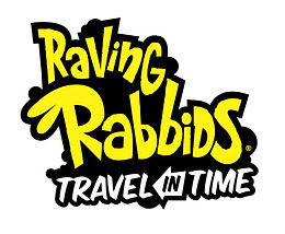 Raving Rabbids Travel in Time Logo.jpg