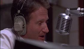 Screenshot Good morning Vietnam.jpg