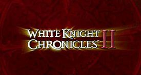 White Knight Chronicle II.jpg