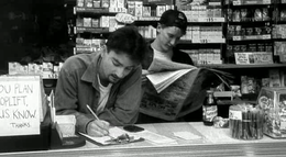 Clerks.png