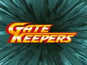 Gate Keepers.jpg