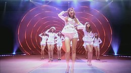 Girls generation Genie.jpg