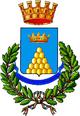 Ischia (comune)