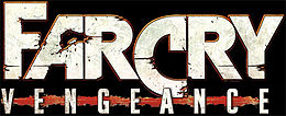 Logo-far-cry-vengeance.jpg