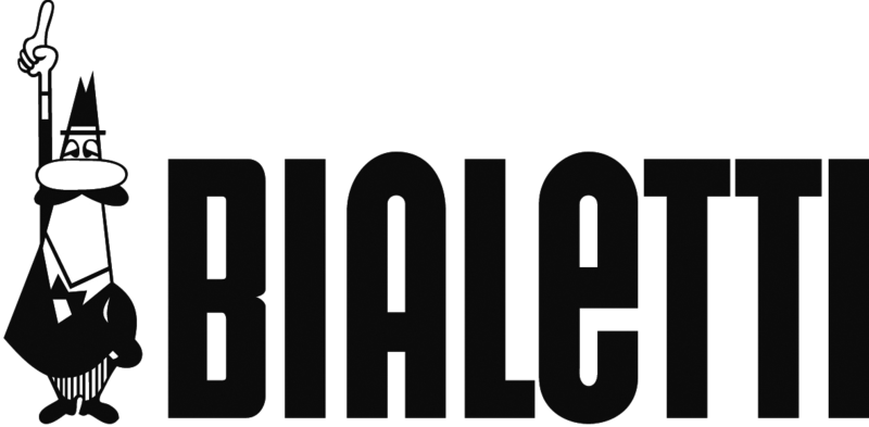 File:Logo Bialetti.png - Wikipedia