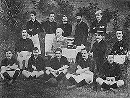 Milan Foot-Ball and Cricket Club 1901.jpg