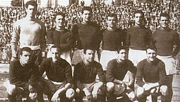 Salernitana 1948-1949.jpg
