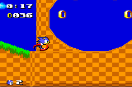 Sonic the Hedgehog Pocket Adventure.png