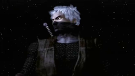 Tenchu Wrath of Heaven.png