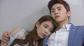 Choegoda Lee Soon-shin.jpg